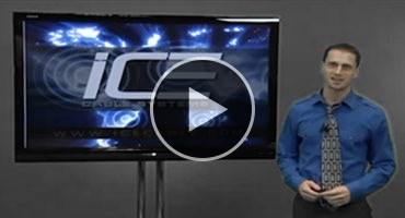 Video training cable myths