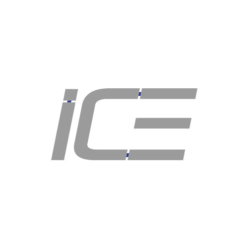 ICE Cable Systems - Cable  Done Right